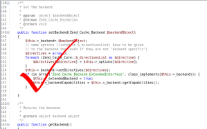code-standard